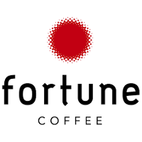 /files/184468/fortune - logo.png