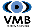 Vmb Security & Solutions