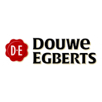 /files/243638/douwe-egberts.png