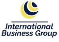 International Business Group NV