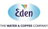 /files/250484/eden logo.jpg