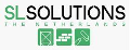 S.L. solutions the Netherlands