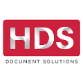 HDS Document Solutions