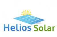 /files/290848/helios-solar-logo.png