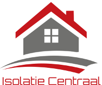 /files/299428/isolatie-centraal-bv-logo.png